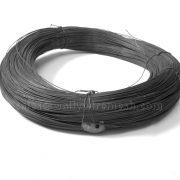 Black Wire Black Annealed Wire Binding Wire Annealed Wire