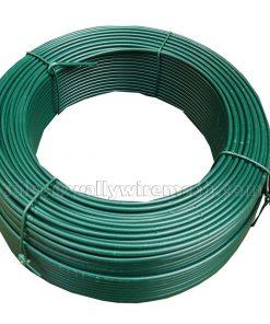 garden traning wire