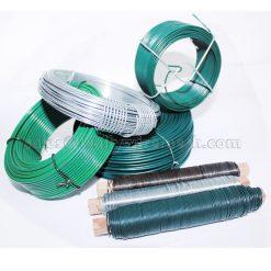 Garden Training Tie Wire