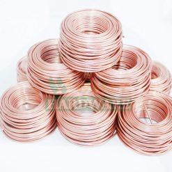 small coil wire
