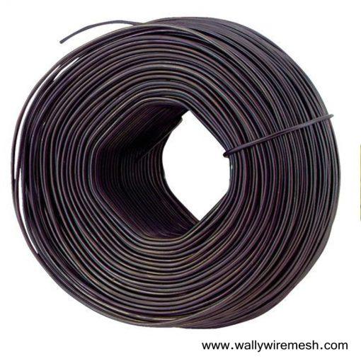 3.5lbs - Australia Tie Wire