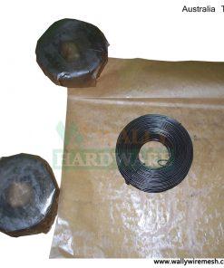 Handy Tie Wire Coil