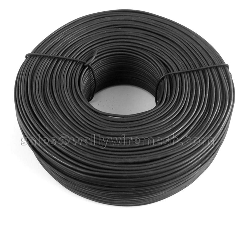 Product Wire Tie : Soft annealed handy coil australia tie wire belt pack