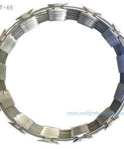 concertina-razor-wire