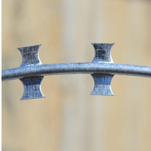 concertina razor wire