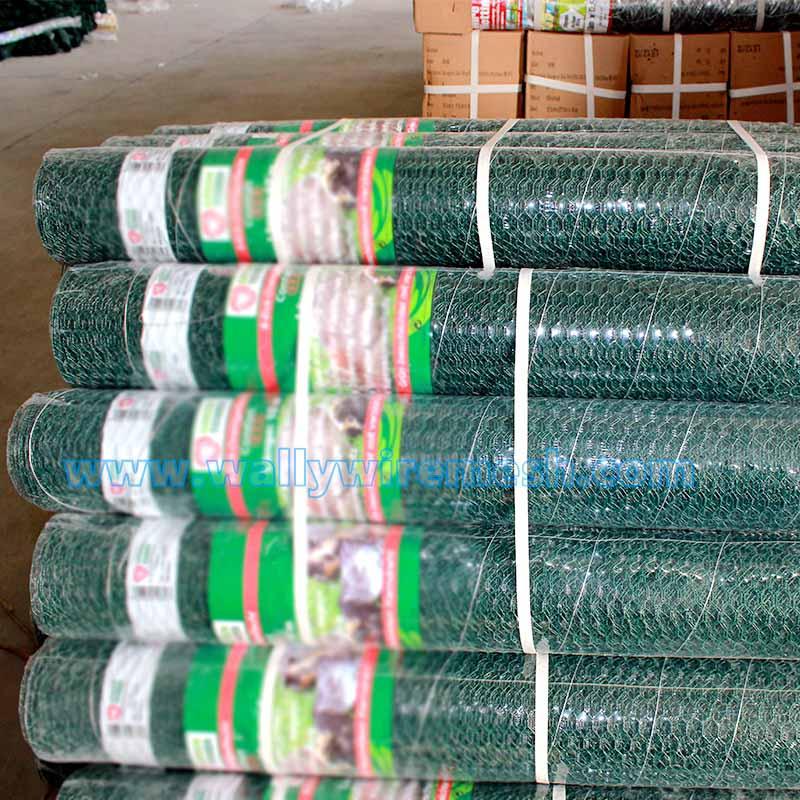 poultry netting,hexagonal wire netting,wire netting,hebei wally ...