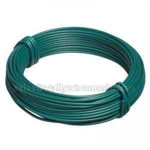 PVC Coated Wirepagesepsitename%%