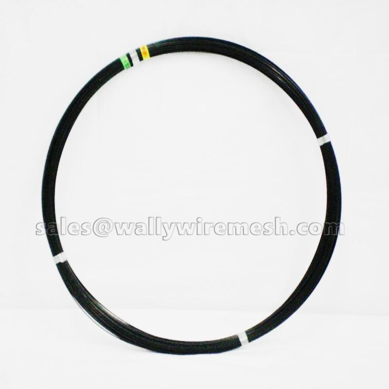 Pvc Coated Wire ,plastic wire, epoxy wire, vinyl wire, iron wire ...