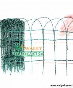 Euro Fence,Garden Fencing Mesh