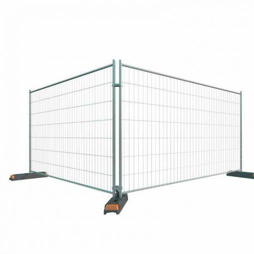 Australia Portable Fence